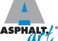 Asphalt Art introduces Asphalt Art LITE floor media
