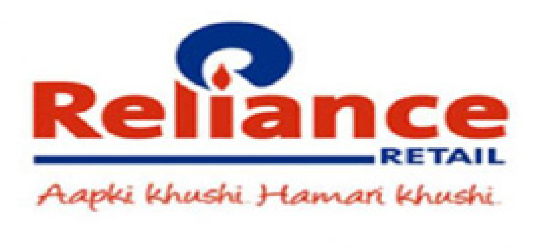 SignNews – Reliance Retail finds out spots for cash-and ...