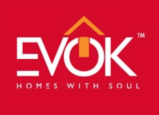 Evok aims to unveil 17 new mega-format stores
