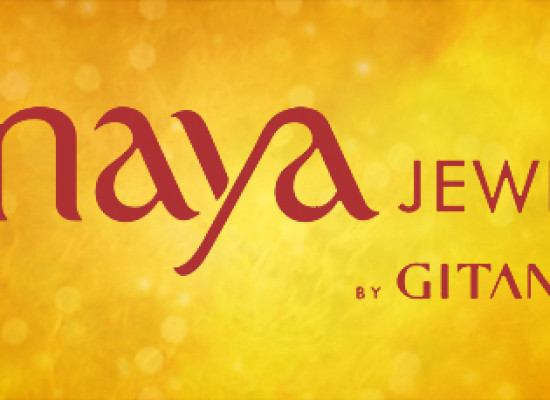 Maya Jewels plane for 10 more stores