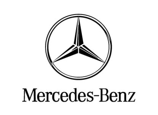 Mercedes Benz opens outlet in Bhopal
