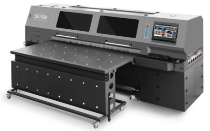 Gandy Digital announces official launch of its new SL8TE Hybrid