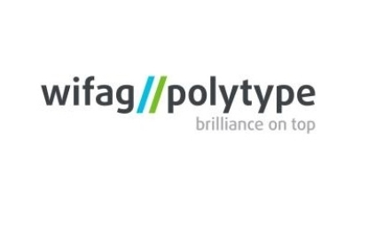 Newly renamed WIFAG-Polytype Technologies offering customer-specific solutions