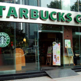 Starbucks opens new store at Andheri, Mumbai