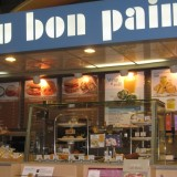 Au Bon Pain to take its store count to 50 by March 2015