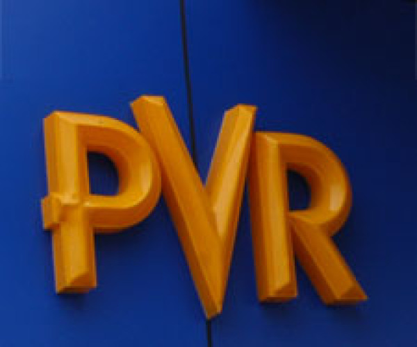 PVR to invest Rs 250 cr on 100 new screens