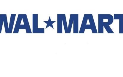 WALMART to open 15 stores in Maharashtra
