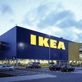 IKEA eyes 25 stores in 10 years in India with huge investment