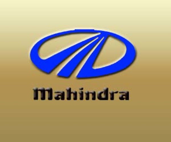 Mahindra Group sets to expand its Mom & Me specialty retail venture