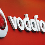 Vodafone plans to unveil 1,150 stores