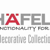 Hafele opens design studio in Hyderabad, plans further expansion in India