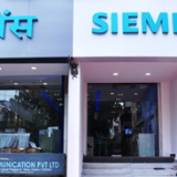 Siemens joins hands with Croma to open shop-in-shop