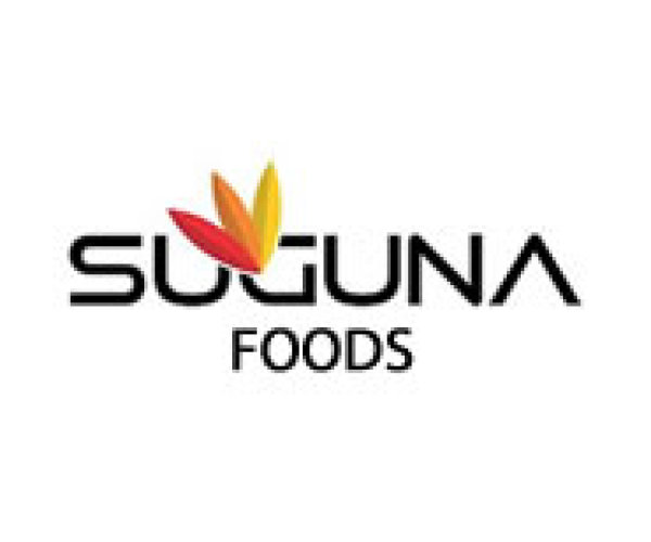 Suguna Foods launches its chicken outlet in Kochi