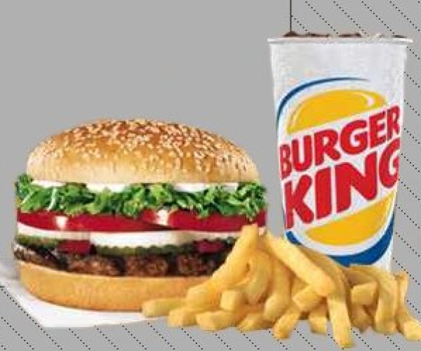 Burger King to open 12 outlets in Delhi and Mumbai in three months