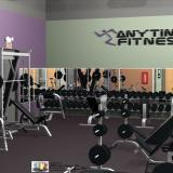 After Delhi, Anytime Fitness chain enters Mumbai