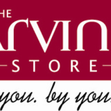 Arvind to expand store count from existing 142 to 165