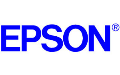 Epson brings new high to inkjet digital décor
