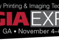 Entries open for sending in session topics to SGIA Expo 2015