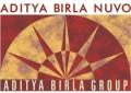 Aditya Birla Nuvo increasing Van Heusen outlets to boost sales