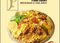 Hyderabad's popular Paradise briyani restaurant opens in Bengaluru