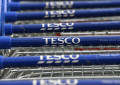 Tata-Tesco joint venture plans for Rs 250 crore investment to open more stores