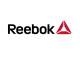 Reebok plans to open around 15 new Fitness Studios