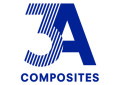3A Composites releases Fome-Cor ValuBoard line