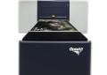Inca Digital introduces Inca Onset R40LT flatbed UV printer