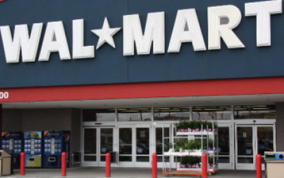Wal-Mart India to unveil 15 stores in Andhra
