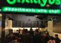 Chaayos to open 50 more new cafes