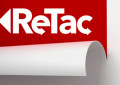 Drytac expands ReTac range of permanently peelable films