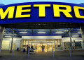 Metro Cash & Carry looking at unveiling of stores in Tamil Nadu