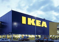 IKEA to invest huge on three new stores in Maharashtra