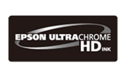 Epson releasing UltraChrome HD pigment ink
