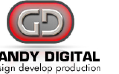 Gandy Digital to launch high adhesive ink at FESPA 2015