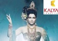 Kalyan Jewellers to invest huge for rapid expansion by 2017