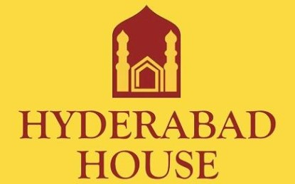 FKS acquires Hyderabad House and planning to open 50 new outlets in two years