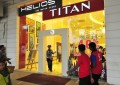 Titan targeting tier-II cities for retail store expansion