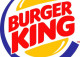 Burger King unveils 20th outlet in India