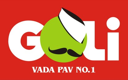 Goli Vada Pav plans for 5000 stores in five years