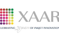 XAAR celebrates 25 years of digital inkjet leadership