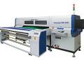 Noida-based Printtech adopts two Nassenger PRO 120 printers