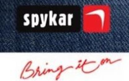 Denim maker Spykar Lifestyles to open 65 exclusive stores