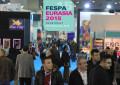 FESPA Eurasia 2015 opens online registration for visitors