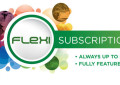 SA International releases new Flexi 12