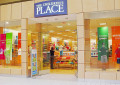 The Children's Place opens first India store in Bengaluru