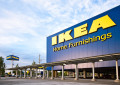 IKEA to open 25 stores in India