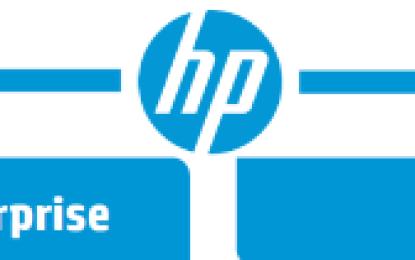Hewlett Packard splits into two public companies