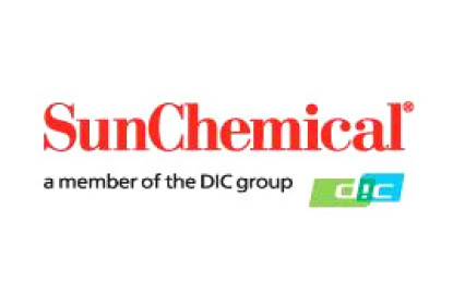 Sun Chemical to launch new range of inks at FESPA Digital 2016