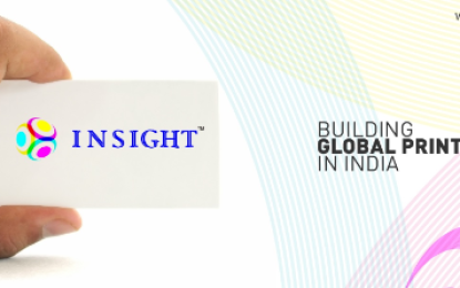 Media Infotech merges with Insight Communications